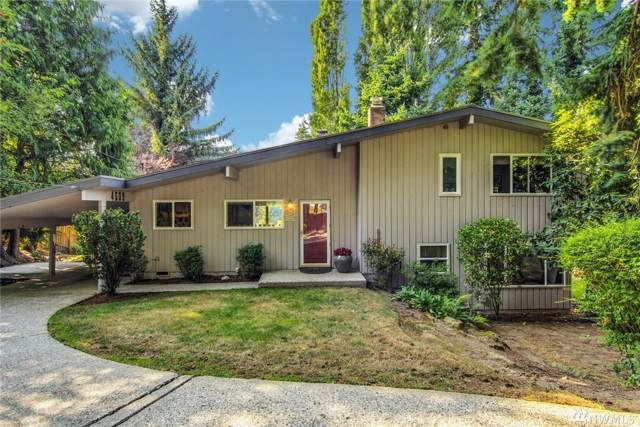 4509 150th Ave SE, Bellevue, WA 98006 (#1499961) :: The Kendra Todd Group at Keller Williams