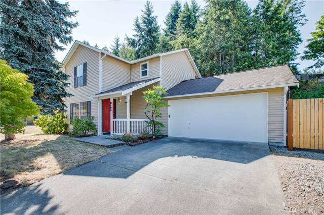 2109 NE 23rd St, Renton, WA 98056 (#1499965) :: Northern Key Team