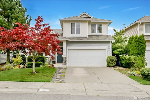 27536 245th Ave SE, Maple Valley, WA 98038 (#1499966) :: Ben Kinney Real Estate Team