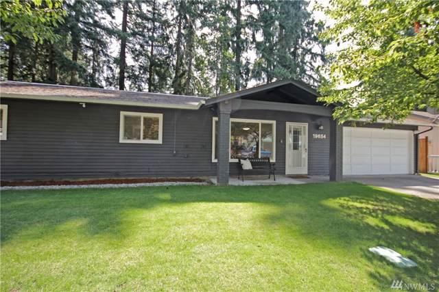 19654 SE 259th St, Covington, WA 98042 (#1499969) :: KW North Seattle
