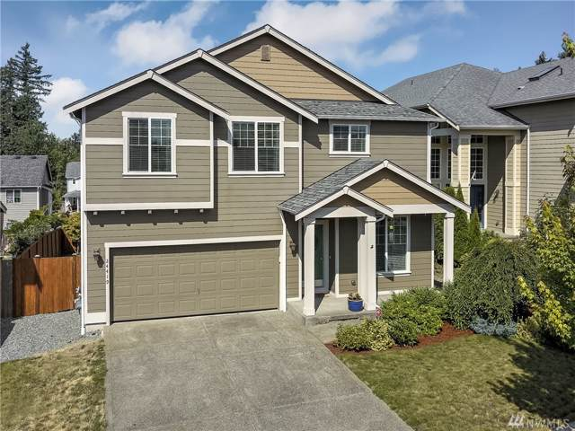 24419 183rd Ct SE, Covington, WA 98042 (#1499982) :: Better Homes and Gardens Real Estate McKenzie Group