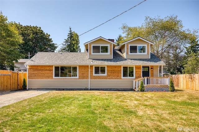 16623 16th Ave SW, Burien, WA 98166 (#1499983) :: Keller Williams Realty Greater Seattle