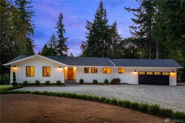 16631 NE 143rd St, Woodinville, WA 98072 (#1500000) :: Alchemy Real Estate