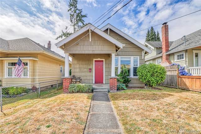 3814 N 24th St, Tacoma, WA 98406 (#1500012) :: Commencement Bay Brokers