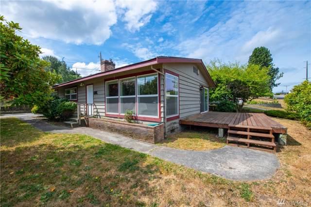 1302 Hartford, Anacortes, WA 98221 (#1500021) :: Ben Kinney Real Estate Team