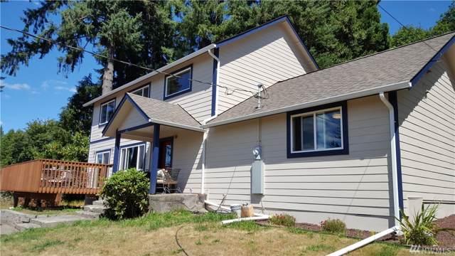 112 S Pleasant Ave, Centralia, WA 98531 (#1500041) :: KW North Seattle