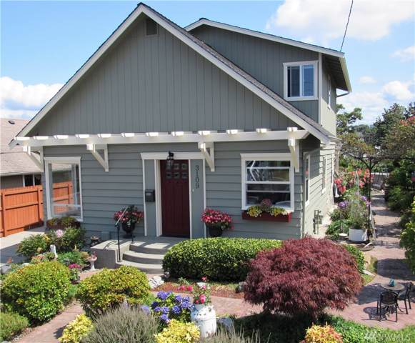 3109 Tulalip Ave, Everett, WA 98201 (#1500042) :: Northern Key Team