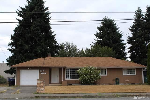 4315 94th Place NE, Marysville, WA 98270 (#1500069) :: The Kendra Todd Group at Keller Williams