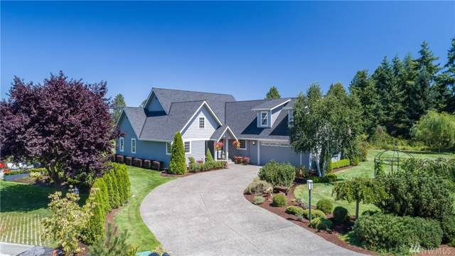 2529 Discovery Place, Langley, WA 98260 (#1500070) :: KW North Seattle