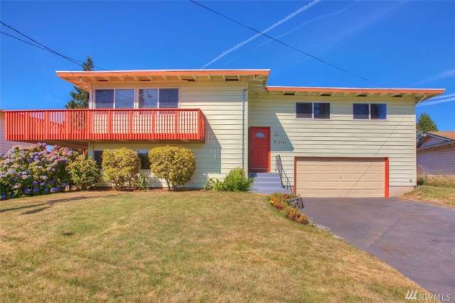 10826 SE 232nd Place, Kent, WA 98031 (#1500122) :: Icon Real Estate Group