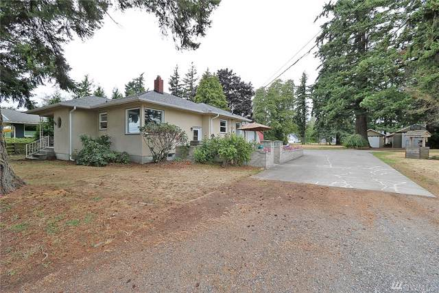 168 W Wiser Lake Road, Ferndale, WA 98248 (#1500130) :: Northern Key Team