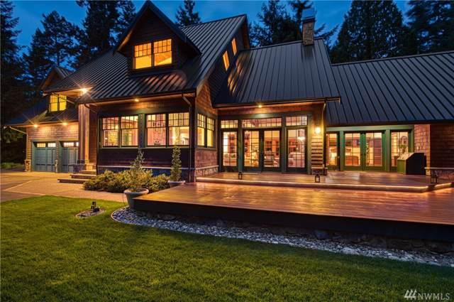 6887 Lakewood Park Lane, Anacortes, WA 98221 (#1500172) :: Ben Kinney Real Estate Team