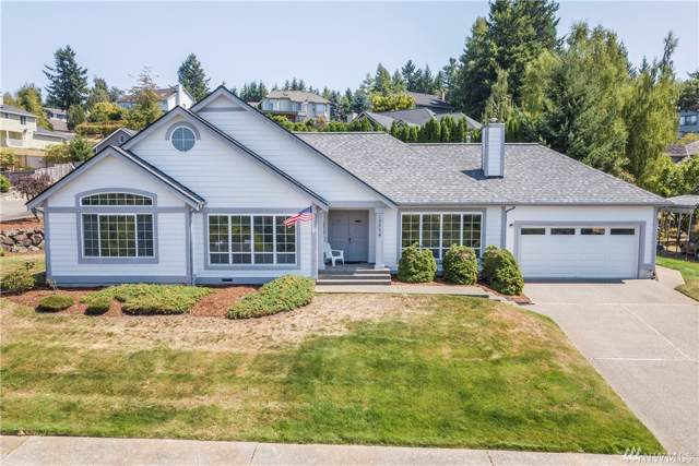 12254 Ridgepoint Cir NW, Silverdale, WA 98383 (#1500174) :: The Kendra Todd Group at Keller Williams