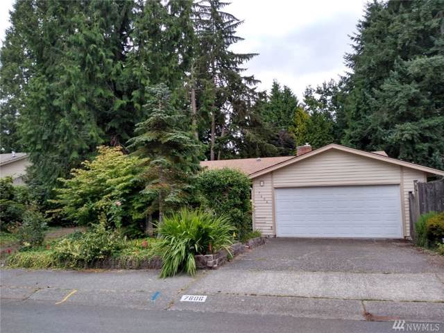 7606 130th Ave NE, Kirkland, WA 98033 (#1500180) :: Keller Williams Western Realty