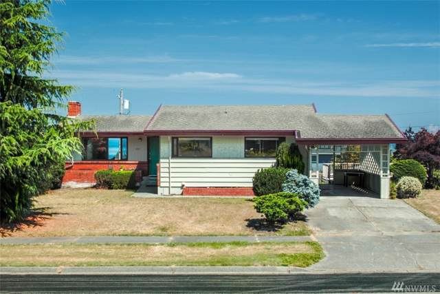 1725 E 6th St, Port Angeles, WA 98362 (#1500187) :: The Kendra Todd Group at Keller Williams