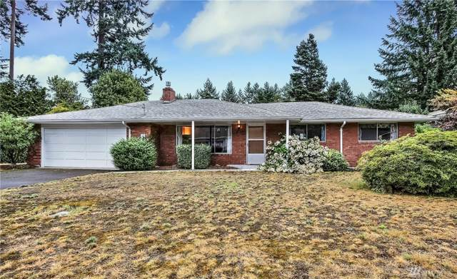 10209 87th Ave SW, Lakewood, WA 98498 (#1500221) :: Keller Williams Realty