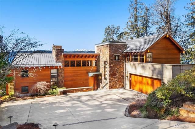 17971 E State Route 106, Belfair, WA 98528 (#1500227) :: Mike & Sandi Nelson Real Estate