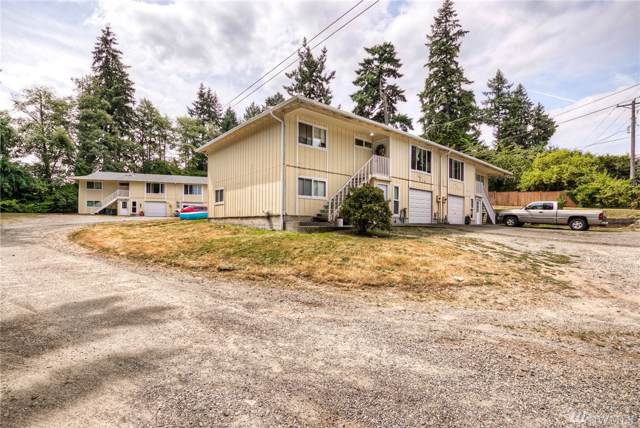 4720-4722 72nd St E, Tacoma, WA 98443 (#1500232) :: Ben Kinney Real Estate Team