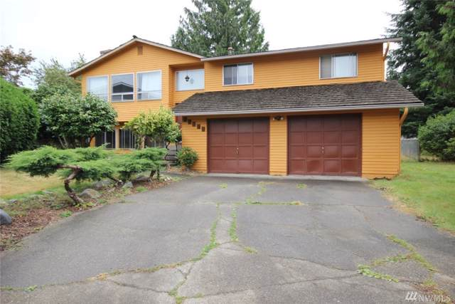14424 SE 198th Ct, Renton, WA 98058 (#1500244) :: Northern Key Team