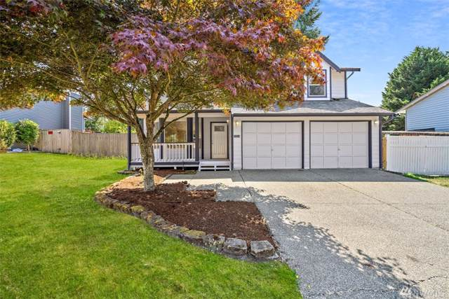 10314 Mount Tacoma Dr SW, Tacoma, WA 98498 (#1500272) :: Northern Key Team