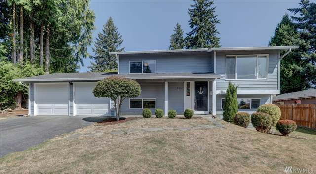 9212 NE 138th St, Kirkland, WA 98034 (#1500280) :: KW North Seattle