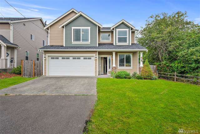 9316 20th Ave E, Tacoma, WA 98445 (#1500286) :: Keller Williams Western Realty