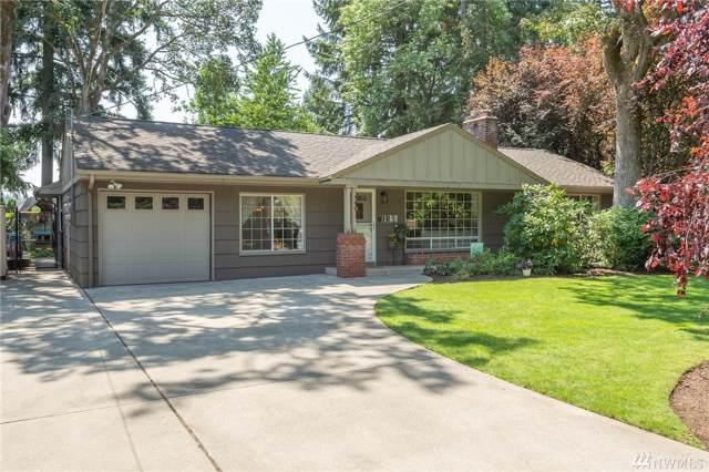8422 Woodholme Rd SW, Lakewood, WA 98498 (#1500300) :: Keller Williams Realty