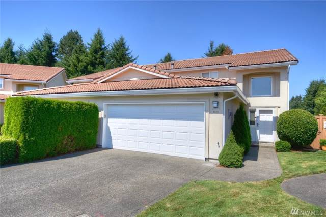 6602 Milano Ct SE, Lacey, WA 98513 (#1500302) :: NW Home Experts