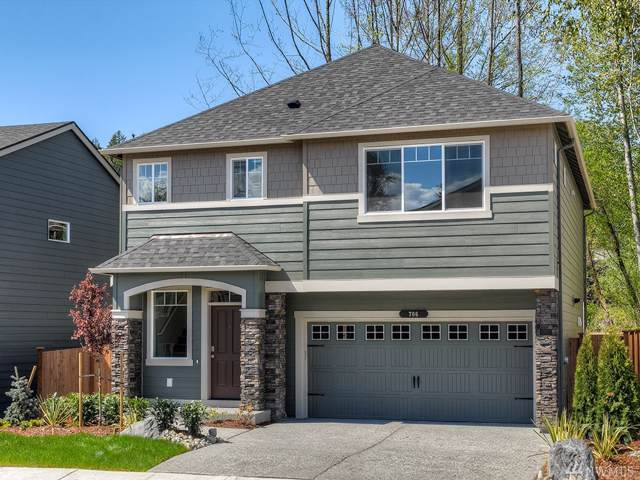 9930 7th Place SE W56, Lake Stevens, WA 98258 (#1500308) :: Real Estate Solutions Group