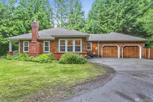 1138 Cedar Cir, Langley, WA 98260 (#1500339) :: Better Properties Lacey