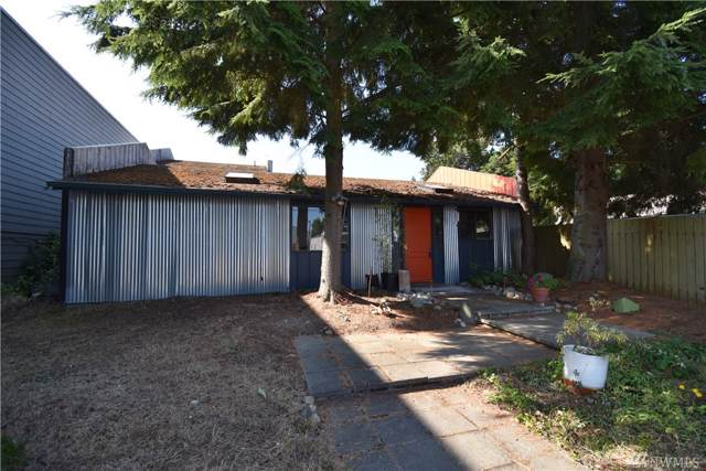3906 N 34th St, Tacoma, WA 98407 (#1500405) :: Commencement Bay Brokers