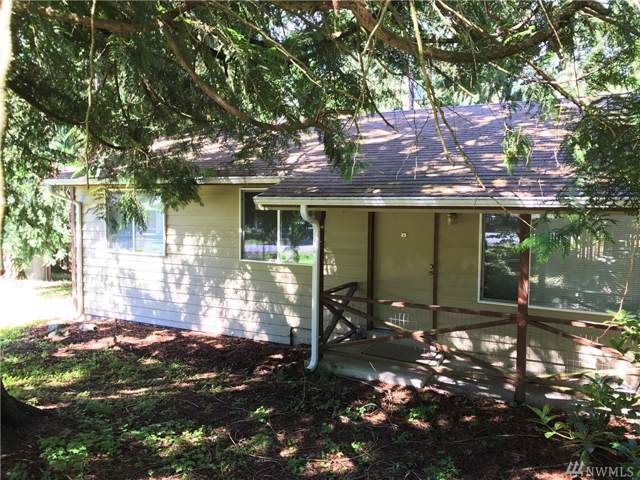 1021 211 Place NE, Sammamish, WA 98074 (#1500424) :: Real Estate Solutions Group