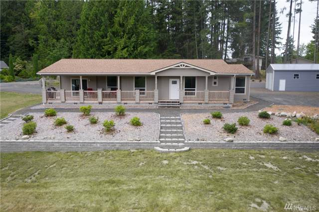 3230 NW Mountain View Rd, Silverdale, WA 98383 (#1500486) :: The Kendra Todd Group at Keller Williams