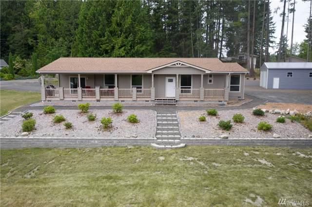 3230 NW Mountain View Rd, Silverdale, WA 98383 (#1500486) :: Mike & Sandi Nelson Real Estate