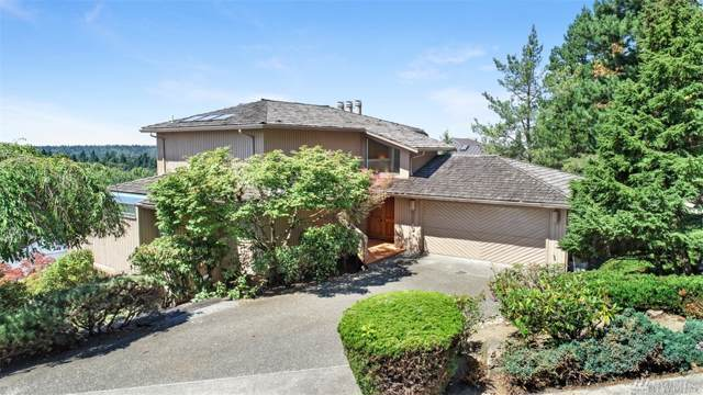 4913 134th Place SE, Bellevue, WA 98006 (#1500496) :: Real Estate Solutions Group