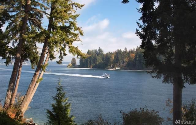 16964 Angeline Ave NE, Suquamish, WA 98392 (#1500544) :: Mike & Sandi Nelson Real Estate