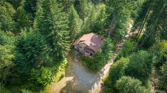 136 Bonnie Sue Lane, Packwood, WA 98361 (#1500565) :: KW North Seattle