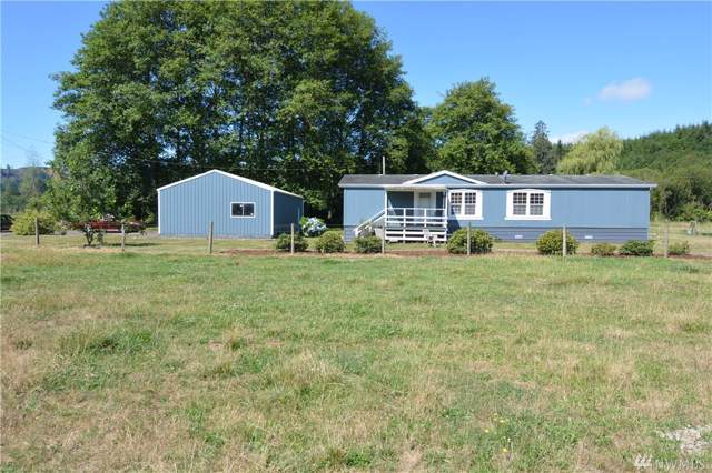 124 Middle Valley Rd, Skamokawa, WA 98647 (#1500568) :: Alchemy Real Estate