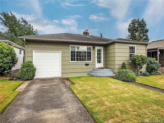 2757 Maple St, Longview, WA 98632 (#1500576) :: Lucas Pinto Real Estate Group