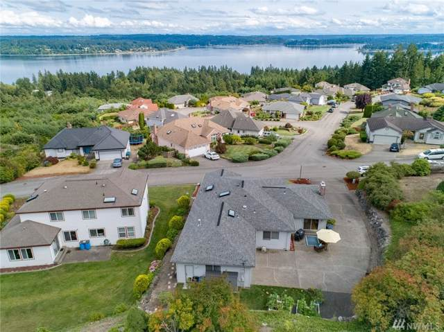 7977 Emery Blvd NW, Silverdale, WA 98383 (#1500582) :: The Kendra Todd Group at Keller Williams