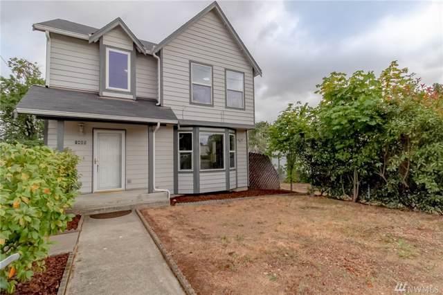 1405 E 38th St, Tacoma, WA 98404 (#1500596) :: Alchemy Real Estate