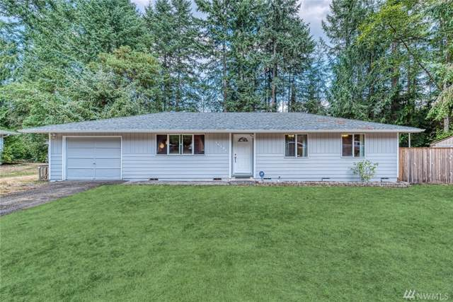 14121 49th Ave Ct Nw, Gig Harbor, WA 98332 (#1500597) :: Capstone Ventures Inc