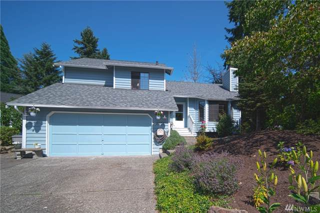 2603 201st St SW, Lynnwood, WA 98036 (#1500604) :: Keller Williams Realty Greater Seattle