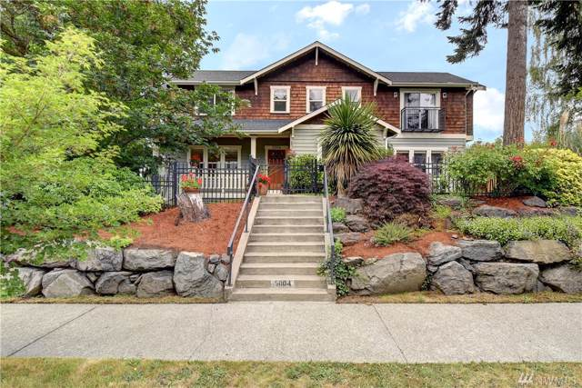 5004 S Snoqualmie St, Seattle, WA 98118 (#1500631) :: The Kendra Todd Group at Keller Williams