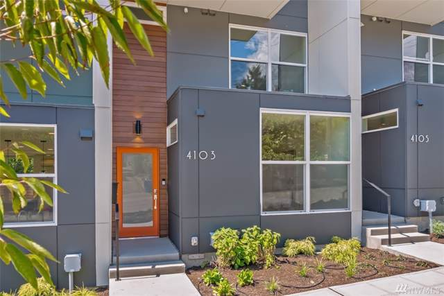 4103 3rd Ave NW, Seattle, WA 98107 (#1500634) :: Beach & Blvd Real Estate Group