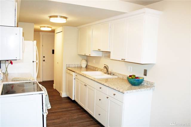 1362 Orleans St #1362, Bellingham, WA 98229 (#1500684) :: Real Estate Solutions Group