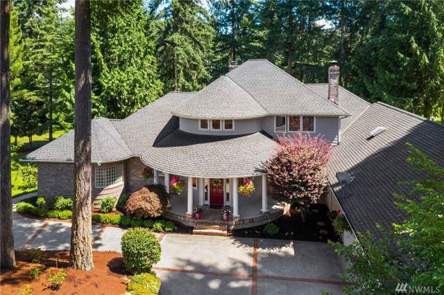 4806 Old Stump Dr Nw, Gig Harbor, WA 98332 (#1500688) :: Alchemy Real Estate