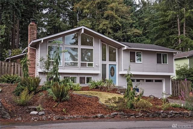 32757 29th Ave SW, Federal Way, WA 98023 (#1500694) :: Center Point Realty LLC