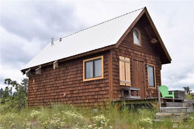 52 Sqove Rd, Wauconda, WA 98859 (#1500699) :: Alchemy Real Estate