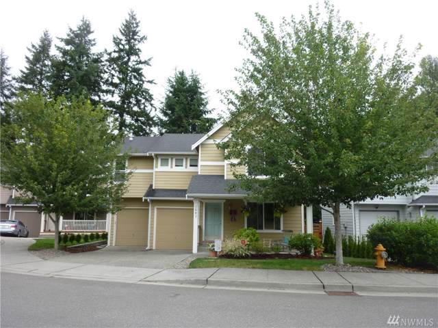 1503 49th Street SW, Everett, WA 98203 (#1500707) :: Capstone Ventures Inc